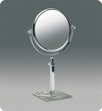 Nameeks 99135Z Windisch Makeup Mirror