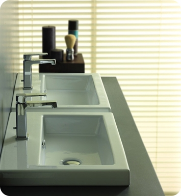 Nameeks Tecla Bathroom Sink 4001011