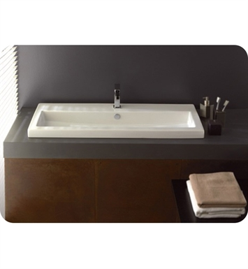 Nameeks Tecla Bathroom Sink 4004011