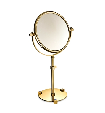 Nameeks 99526A Windisch Makeup Mirror