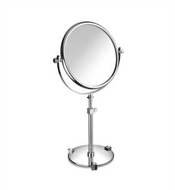 Nameeks 99526B Windisch Makeup Mirror