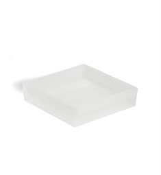 Nameeks 623 StilHaus Soap Dish