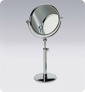 Nameeks 99231 Windisch Makeup Mirror