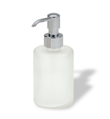 Nameeks 580 StilHaus Soap Dispenser