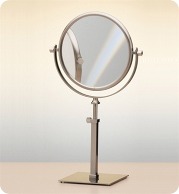 Nameeks 99135 Windisch Makeup Mirror