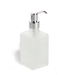 Nameeks StilHaus Soap Dispenser 625