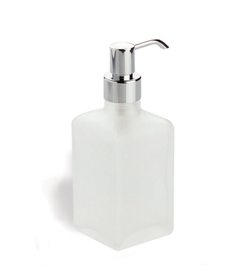 Nameeks 625 StilHaus Soap Dispenser