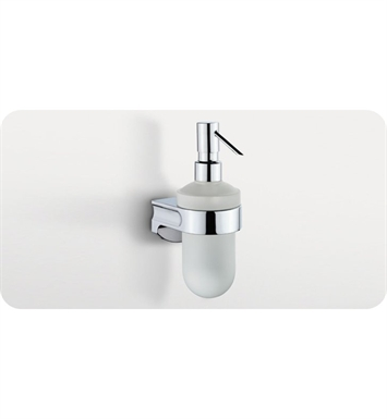SONIA 52610026 S1 Soap Dispenser in Chrome