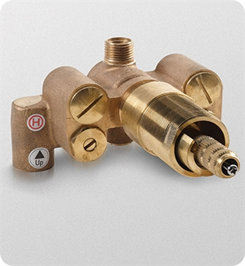 "TOTO TSST 1/2"" Thermostatic Mixing Valve"
