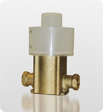TOTO TS6P Push Button Valve (Rough Valve only)