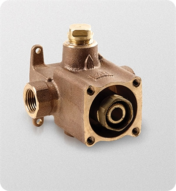 TOTO TS2D Two-Way Control Valve