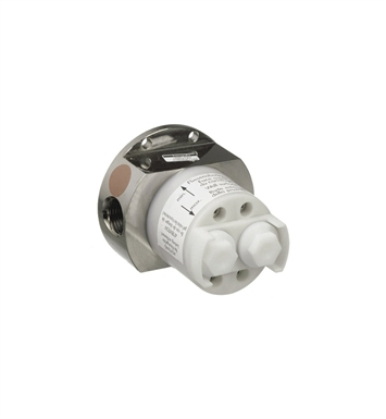 Hansgrohe 10902181 Rough, Wall Mounted Fittings