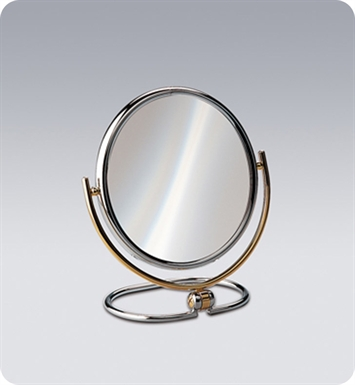 Nameeks 99121 Windisch Makeup Mirror