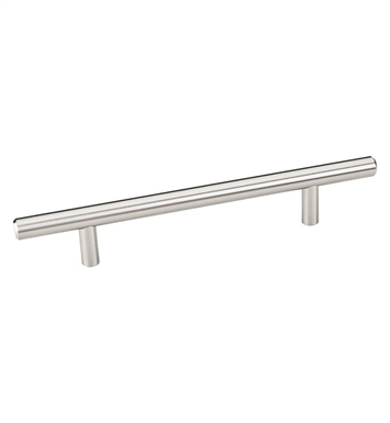 Hardware Resources  206 Naples Cabinet Bar Pull
