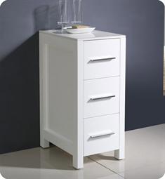 Bathroom Cabinets Floor Standing floor standing bathroom cabinets | bathroom furniture for sale