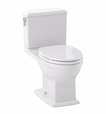 toto cst494cemfg connelly two piece toilet gpf 0 9