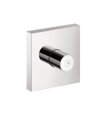 Hansgrohe 10972 Axor ShowerCollection Volume Control Trim