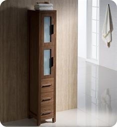 Linen Cabinets Bathroom Furniture For Sale DecorPlanetcom