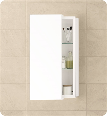 sliding door bathroom cabinet white ronbow 687332 e23 sliding door 12 quot x 32 quot bathroom wall 26223