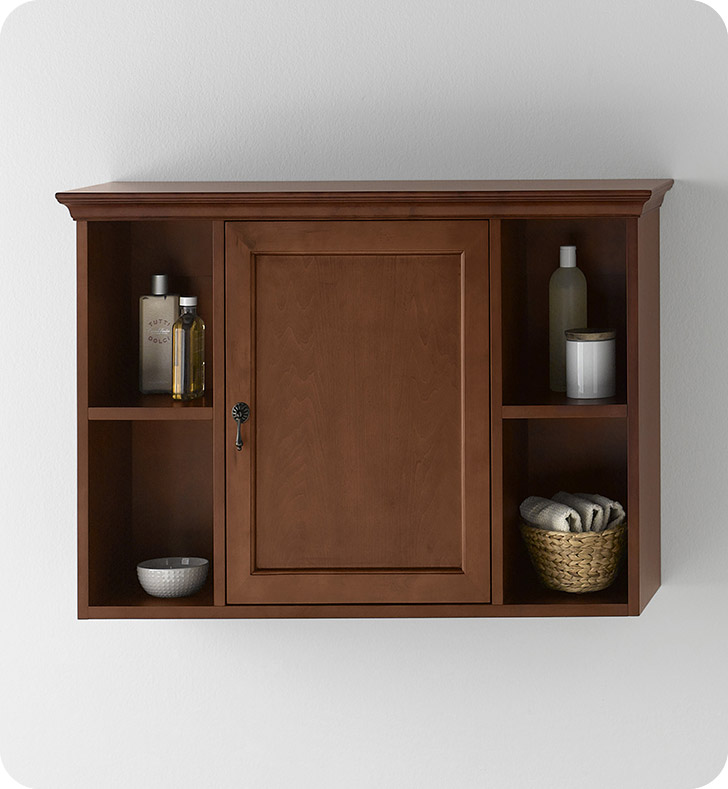 Cherry Bathroom Wall Cabinet 28 Images Ronbow 687032 H01 Contemporary 32 Quot Bathroom Wall