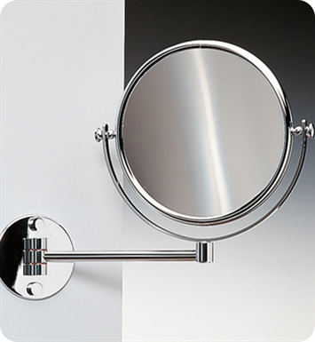 Nameeks 99139 Windisch Makeup Mirror