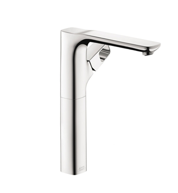 Hansgrohe 11035001 Axor Urquiola Single-Hole Tall Faucet in Chrome
