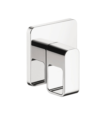 Hansgrohe 11960001 Axor Urquiola Volume Control Trim in Chrome