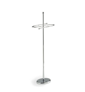 Nameeks ZE19-08 StilHaus Towel Stand