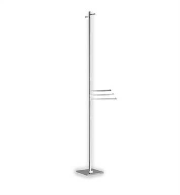 Nameeks Q817 StilHaus Towel Stand
