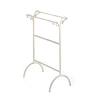 Nameeks F25 StilHaus Towel Stand