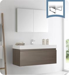 Bathroom vanities bathroom vanity cabinets for Decorplanet bathroom vanities