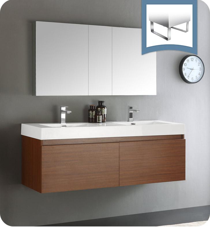 Modern Bathroom Vanities Under 500 double sink bathroom vanities | bathroom vanities for sale