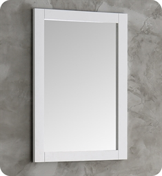 Traditional Bathroom Mirrors bathroom mirrors | bathroom furniture for sale | decorplanet