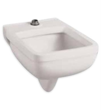 American Standard 9512999 020 Clinic Wall Mounted Service Sink