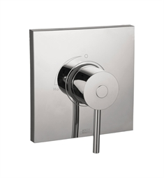 Hansgrohe Axor Massaud Pressure Balance Trim in Chrome