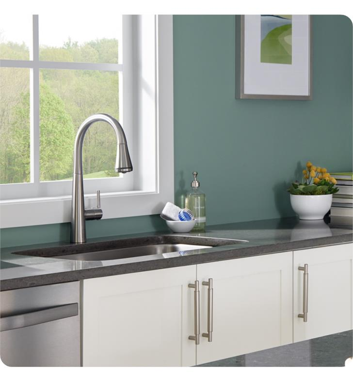 American Standard Kitchen Faucets. American Standard Kitchen ...