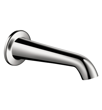 Hansgrohe 19415001 Axor Bouroullec Tub Spout in Chrome