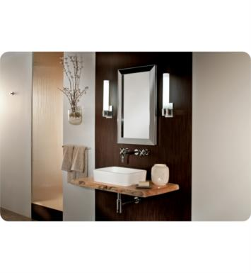 sc so 24 x 30 soho framed mirrored medicine cabinet 4 inch