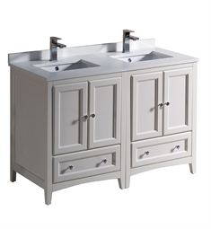 Bathroom Cabinets 48 Inch 42 to 48 inch bathroom vanities | bathroom vanities for sale