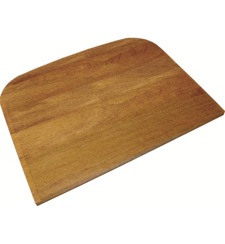 Franke Grande Sink : Franke GD28-40S Grande Wood Cutting Board for GDX11028 Sink