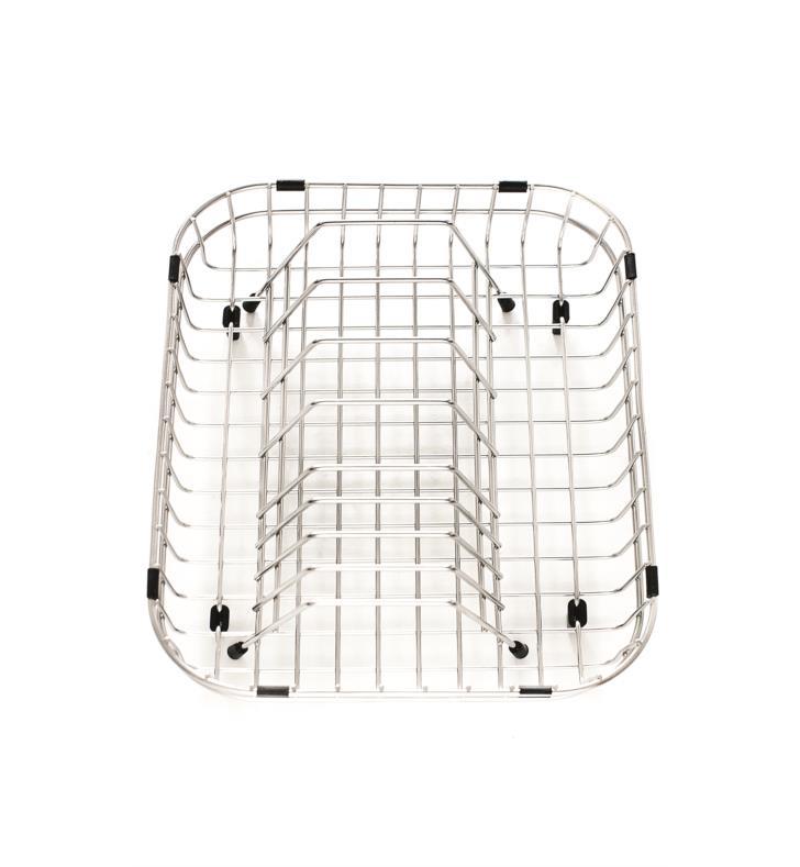 Franke Fdbr10s Kinetic Stainless Steel Kitchen Sink Dish