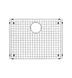 "Franke EVBG2115 Evolution 20 7/8"" Single Bowl Stainless Steel Bottom Sink Grid for EVSCG901-18/EVSCG904-18 Sink"