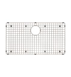 "Franke BGDI110 Primo 27"" Single Bowl Stainless Steel Bottom Sink Grid for DIG61091 Sink"