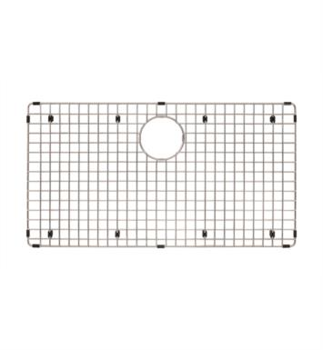 "Franke BGDI110 Primo 27"" Single Bowl Stainless Steel Bottom Sink Grid for DIG61091 Sink from Home Collection"