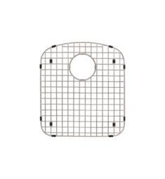 "Franke BGDIL150 Gravity 22 5/8"" Double Bowl Stainless Steel Bottom Sink Grid for DIG62F91 Sink from Home Collection"