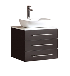 Bathroom Sink 24 X 18 small bathroom vanities up to 24 inch | decorplanet