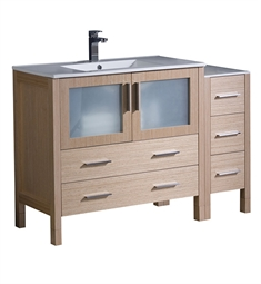 To Inch Bathroom Vanities Bathroom Vanities For Sale