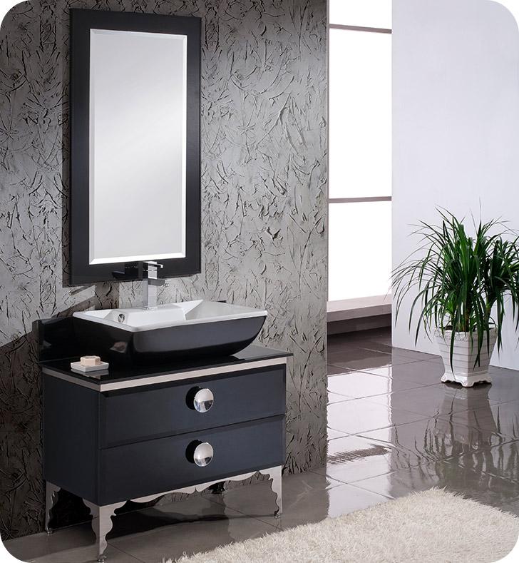 Bathroom Vanity Glass glass bathroom vanities | bathroom vanities for sale | decorplanet