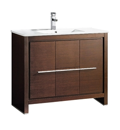 modern bathroom vanities for sale  decorplanet, Bathroom decor