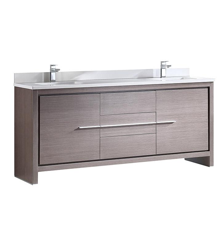 Modern Bathroom Vanities for Sale DecorPlanetcom